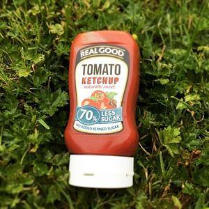 real-good-tomato-ketchup-1