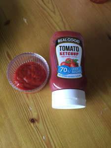 real-good-tomato-ketchup-3
