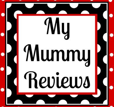 My Mummy Reviews