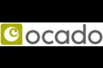 Ocado Logo Shop Online