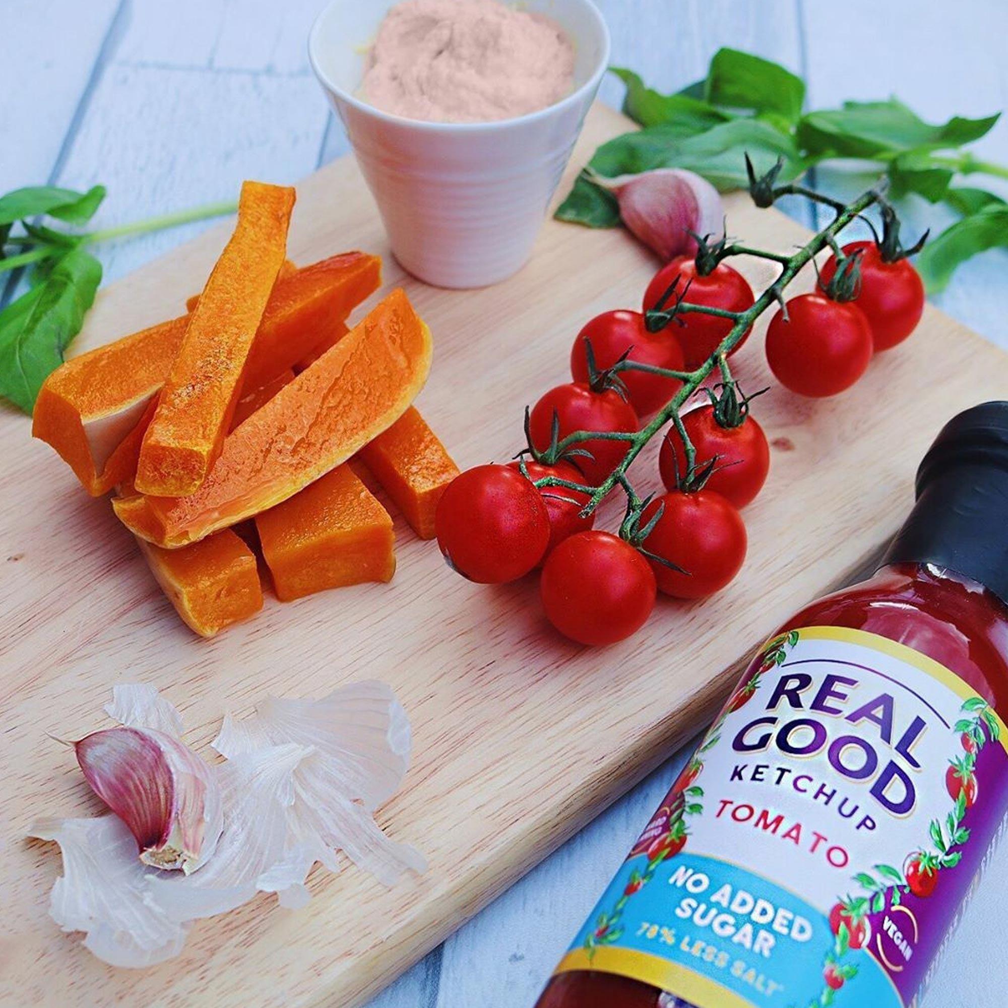 Real-Good-Tomato-Ketchup-Lifestyle-Image-4