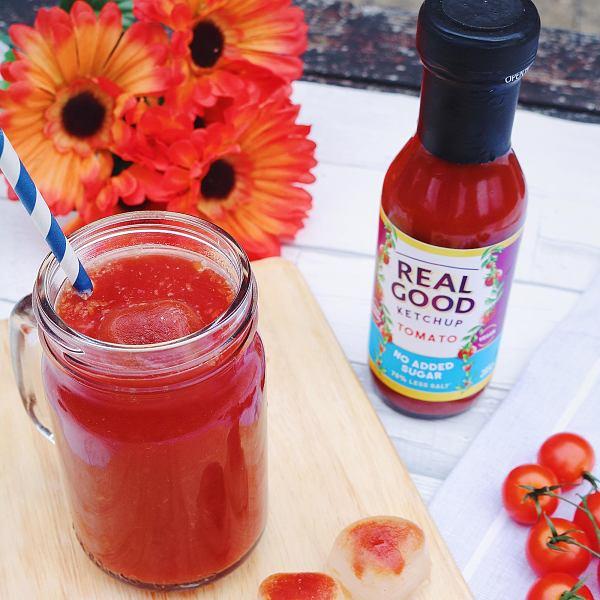 Real-Good-Tomato-Ketchup-Lifestyle-Image-5