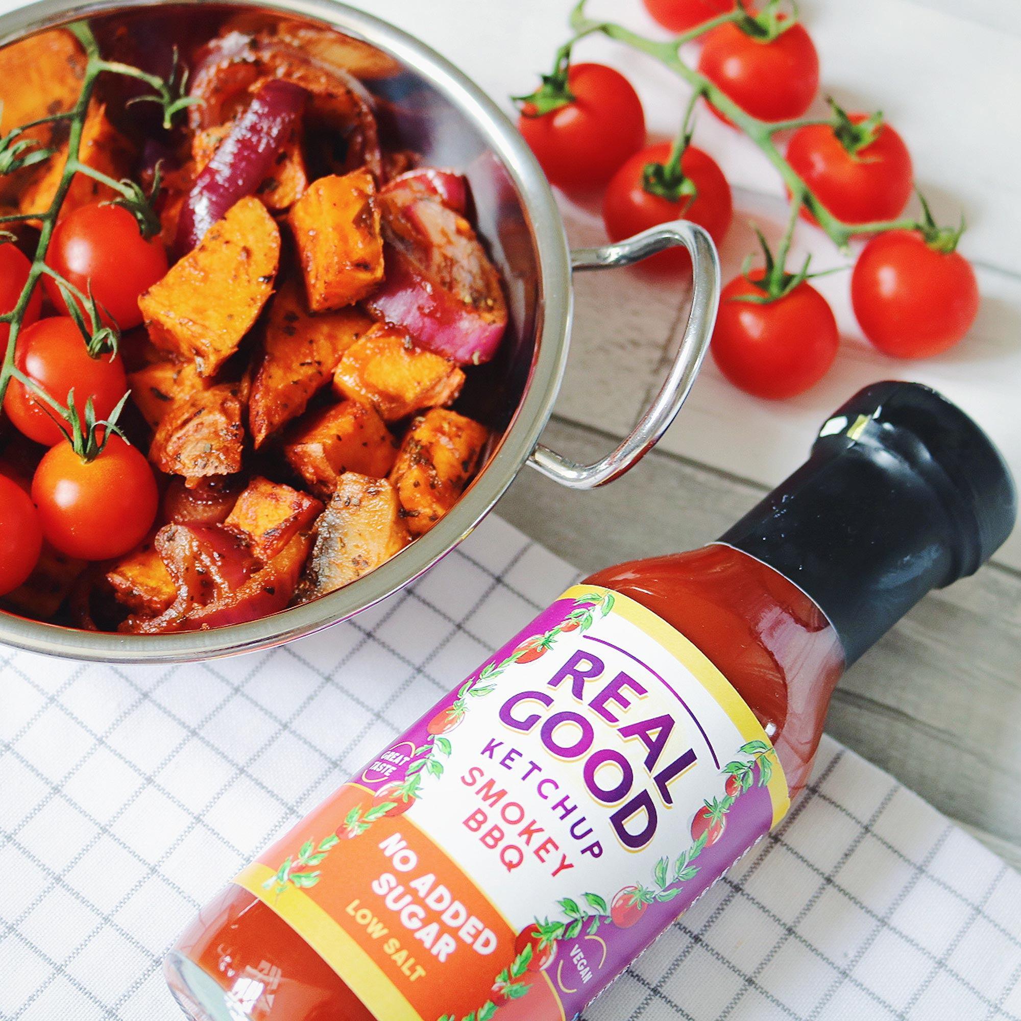 Real-Good-Tomato-Ketchup-Lifestyle-Image-6