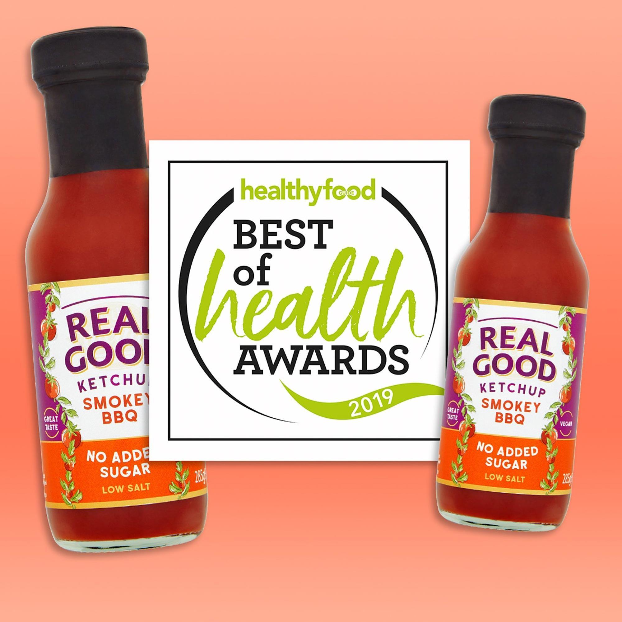 Real-Good-Tomato-Ketchup-Lifestyle-Image-8